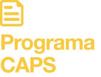 programa-caps